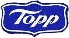 Topp_logga