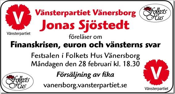 Annons_Jonas