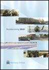 arsredov2010