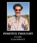 positiv_thumb.jpg