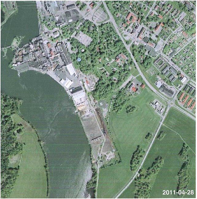 Forellvgen 11 Vstra Gtalands ln, Vargn - unam.net