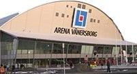arena_vbg2