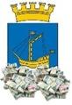 vbg_money