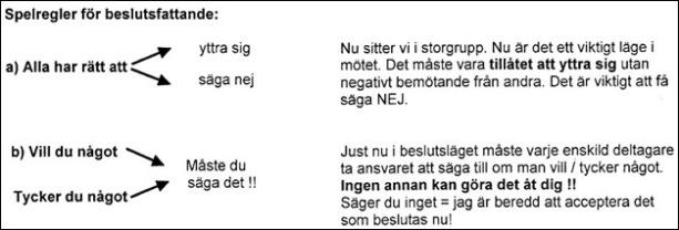 spelregler_apt
