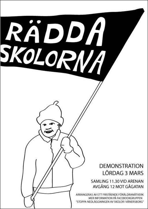 skoldemon