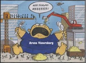 arenan2