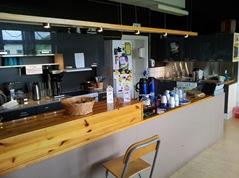 ungdomshus_cafe