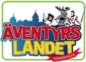 aventyrslandet