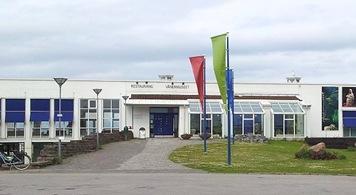vanermuseum