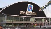 arenan_svart