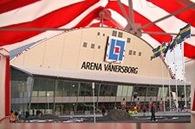 arena_cirkustalt