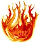 fire_thumb.jpg