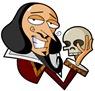 shakespeare2_thumb.jpg