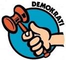 demokrati2