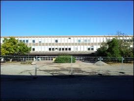 huvudnasskolan4