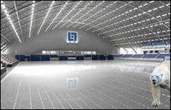 arena_icebear