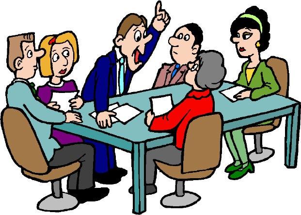 Bildresultat för möte