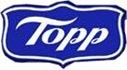topplogg