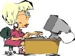sekreterare.jpg