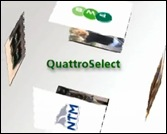QuattroSelect