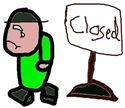 closed_thumb.jpg