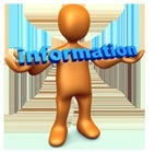 information2_thumb.jpg