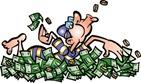 money_thumb.jpg
