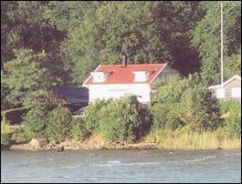 hus_nordkr2