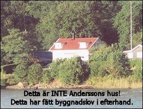 hus_nordkr3