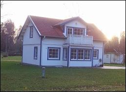 hus_nordkr
