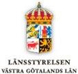 lansstyrelsen-vastra-gotaland