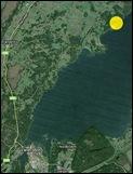 rorvik_karta
