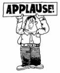 applause_thumb.jpg