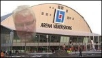 arena_vbg_SAnders_thumb.jpg
