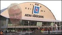 arena_vbg_SAnders