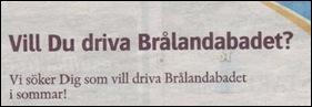 bralanda_bad