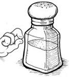 nypa_salt