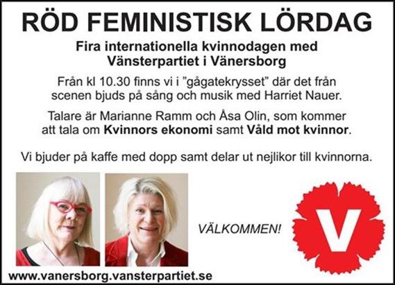 rodfeminist