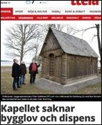 ttela_bert