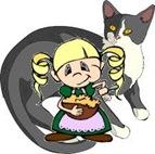 katt_grot