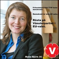 Malin_Bjork3