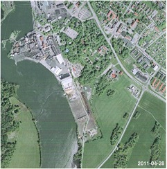 vargon_hamn