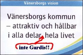 visionen_gardis