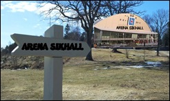 arena_sikhall