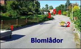 blomlador1