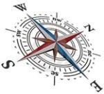 kompass_thumb.jpg