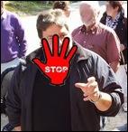 magnuslarsson_stop