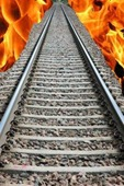 railroad_fire
