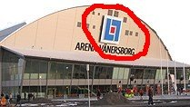 arena_lf