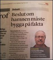 ttela_hamn